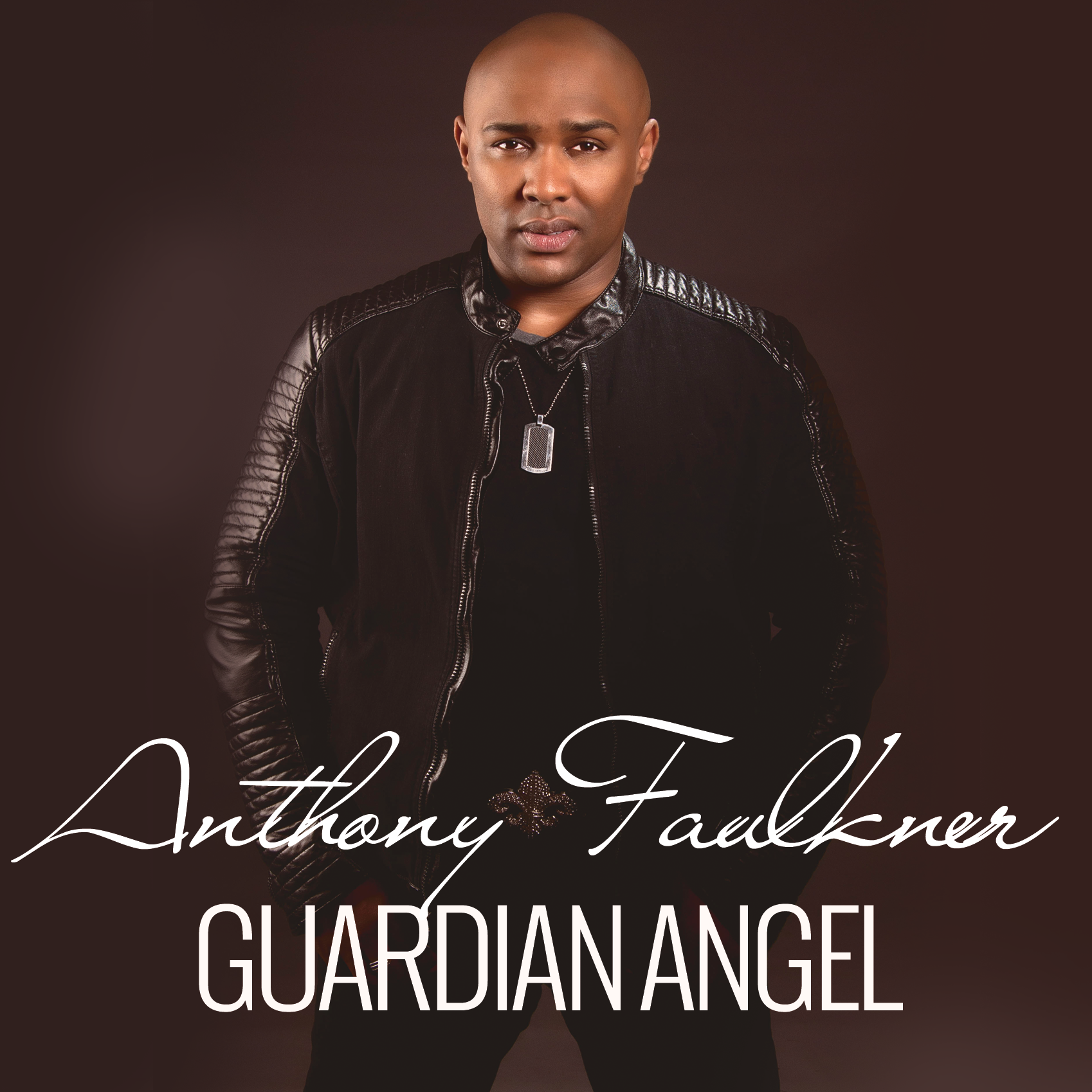 Guardian Angel Cover 2016